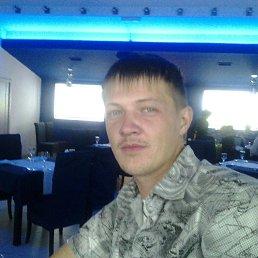 Алексей, Улан-Удэ, 32 года