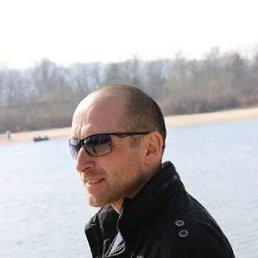 Василий, 38 лет, Перечин