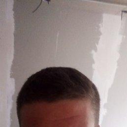 Анатолий, 44 года, Шахты