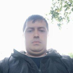 Евгений, 29 лет, Сызрань