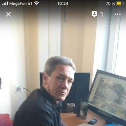 Аристарх, 59 лет, Тольятти