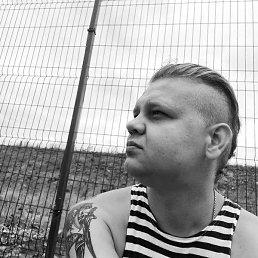 Ярослав Сульдин, 29 лет, Тучково