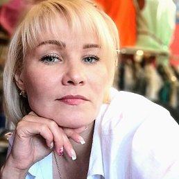 elenа, 38 лет, Кемерово