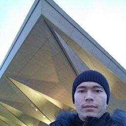 Петр, Ижевск, 29 лет