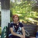 Фото Людмила, Александров, 61 год - добавлено 26 августа 2020