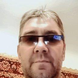 ЮрийВикторович, 44 года, Сухой Лог