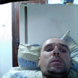 Алексей, 36 лет, Котельники