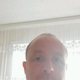 Геннадий, 46 лет, Озеры