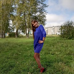 Фото Галина, Владивосток, 30 лет - добавлено 9 января 2021
