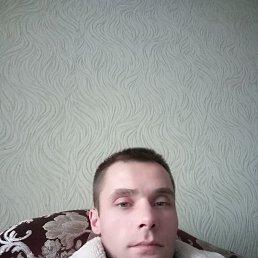 Сергей, 32 года, Ковылкино