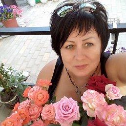 Елена, 44 года, Волгоград