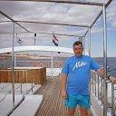 Фото Саша, Набережные Челны, 50 лет - добавлено 1 октября 2020