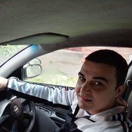 Роман, 28 лет, Новомосковск