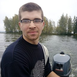Андрей, 28 лет, Великий Новгород