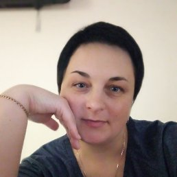 Виктория, 39 лет, Барнаул