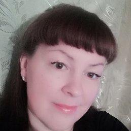 Екатерина, 44 года, Киров