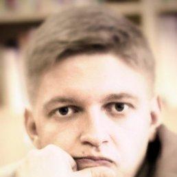 Евгений, 32 года, Москва