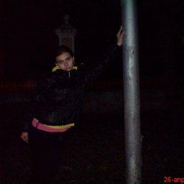 ольга, 30 лет, Рязань