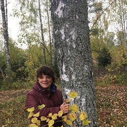 Ирина, 42 года, Руза