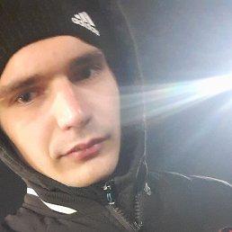 Олег, 18 лет, Дорогобуж