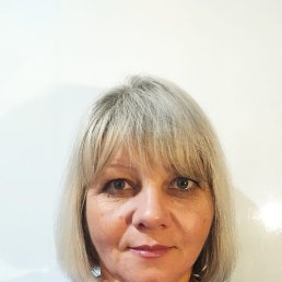 оксана, 49 лет, Кропоткин