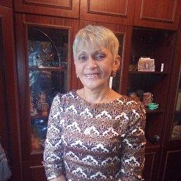 Людмила, 52 года, Каменск-Уральский