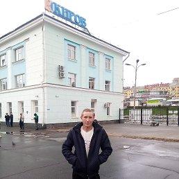Денис, 33 года, Волхов