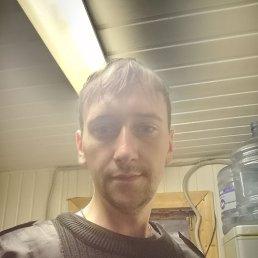 Владимир, 32 года, Рассказово
