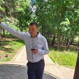 Рамиль, Альметьевск
