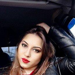 Фото Вика, Пенза, 24 года - добавлено 23 октября 2020