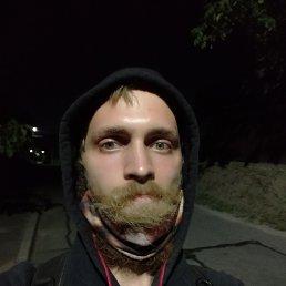 Павло, 24 года, Васильков