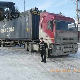 Яков, 59 лет, Екатеринбург