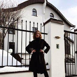Фото Наталья, Тюмень, 21 год - добавлено 3 декабря 2020