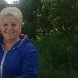 Светлана, 52 года, Винница