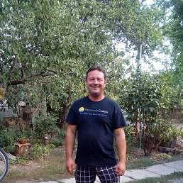 Александр, 39 лет, Смела