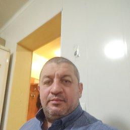 Вячеслав, 41 год, Енакиево
