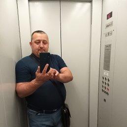 Сергей, 42 года, Екатеринбург