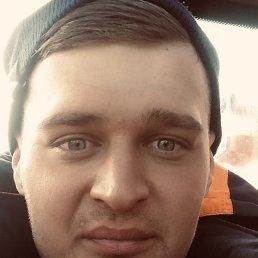 Кирилл, 30 лет, Никель
