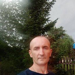 Дмитрий, 42 года, Красноярск