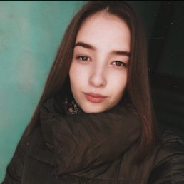 Настя, 18 лет, Волгоград