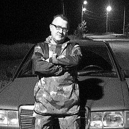 Владислав, 48 лет, Донской