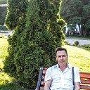 Фото Анатолий, Тула, 58 лет - добавлено 20 ноября 2020