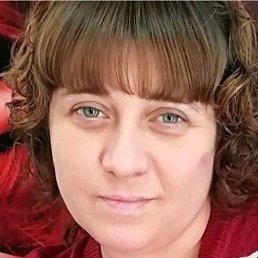 Наталья, 38 лет, Владивосток
