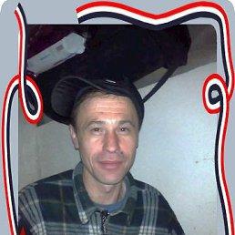 Василий, Сочи, 48 лет