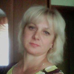 САШЕНЬКА, 42 года, Балаково
