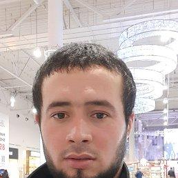 Алик, 28 лет, Дзержинский