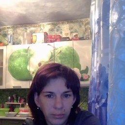 Мария, 28 лет, Турочак