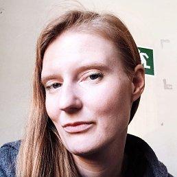 Алина, 26 лет, Белгород