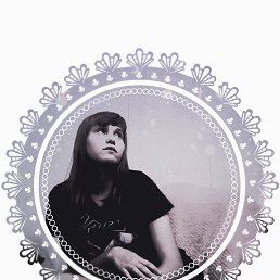 Екатерина, 17 лет, Пермь