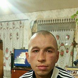 Вадим, 45 лет, Уфа